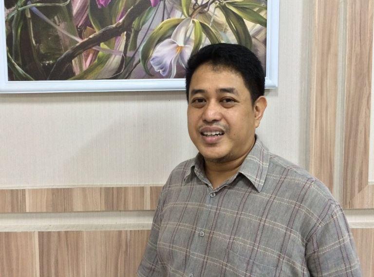 Dokter Surabaya Eye Clinic